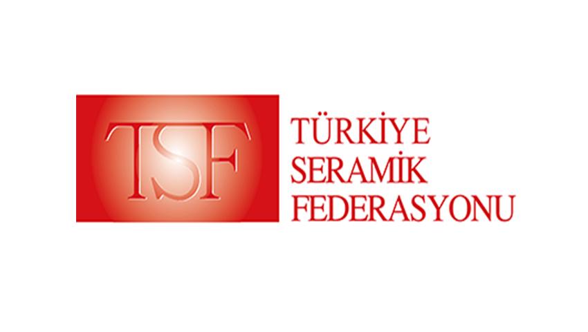 Türkiye Seramik Federasyonu Genel Sekreterlik kadrosu yenilendi
